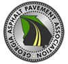 Georgia Asphalt Pavement Association