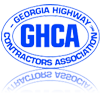 Georgia Highway Contractors Association